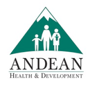 Andean Health & Development