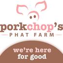 Porkchop's Phat Farm