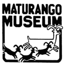 Maturango Museum