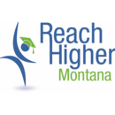 Reach Higher Montana - Billings