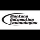 Montana Auto Tech
