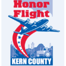 Honor Flight Kern County