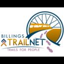Billings TrailNet