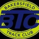 Bakersfield Track Club