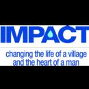 Impact Water, Inc.