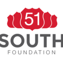 51 South Foundation