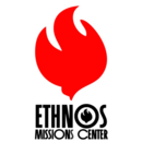 Ethnos Missions Center