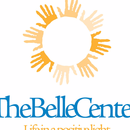 Erie Regional Housing Development Corp - The Belle Center