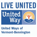 United Ways of Vermont - Bennington County