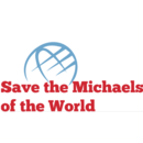 Save the Michaels of the World, Inc.
