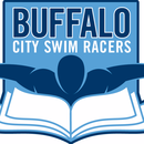 Buffalo City Swim Racers