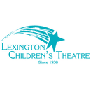 Lexington Children's Theatre