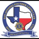 San Antonio Founder Lions Club