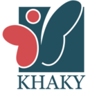 Kidney Health Alliance of KY