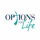 OPTIONS FOR LIFE