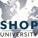 The Shop University