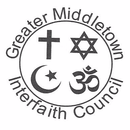 Greater Middletown Interfaith Council