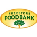 Freestore Foodbank - The Giving Fields