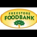 Freestore Foodbank - The Giving Fields