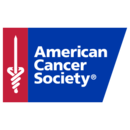 Eastern Division | American Cancer Society, Inc.