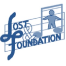 Lost & Foundation Ltd