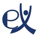 ExplorationWorks