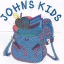 John's Kids