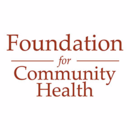Foundation for Community Health
