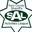 Kern County Sheriff's Activities League