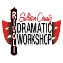Sullivan County Dramati Workshop, Inc