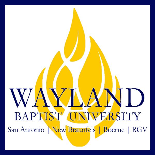 Wayland Tour