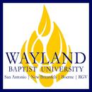 Wayland Baptist University - San Antonio