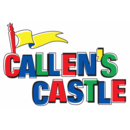 Callen's Castle - New Braunfels Parks Foundation