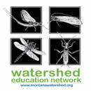 The Watershed Education Network