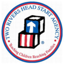 Two Rivers Head Start Agency