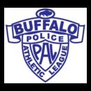 Police Athletic League of Buffalo, Inc.