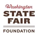 Washington State Fair Foundation