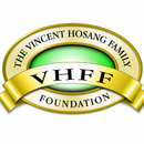 The Vincent HoSang Family Foundation