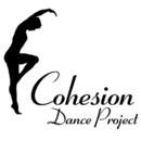 Cohesion Dance Project