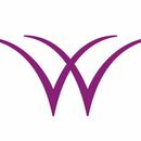 WNY Women's Foundation