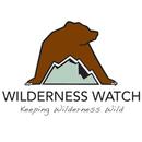 Wilderness Watch