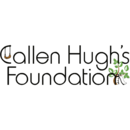 Callen Hughs Foundation