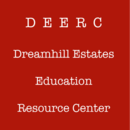 Dreamhill Estates Education Resource Center