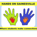 Hands On Gainesville, Inc.