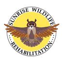 Sunrise Wildlife Rehabilitation Inc