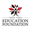 Three Forks Education Foundation