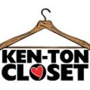 Ken-Ton Closet, Inc.