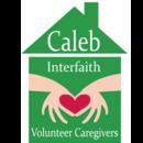 Caleb Interfaith Volunteer Caregivers, Inc