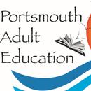 Portsmouth Adult Education Program