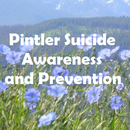 Pintler Suicide Awareness and Prevention